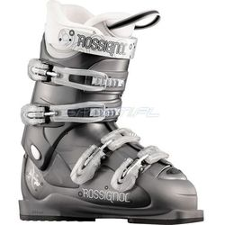 Buty narciarskie Rossignol Axia X 40 RB94350