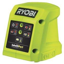 Ryobi RC18115(bez akumulatora i ładowarki)