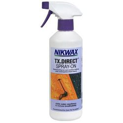 Impregnat NIKWAX TX-DIRECT SPRAY-ON