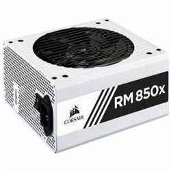 Zasilacz CORSAIR RM850x 850W Biały DARMOWY TRANSPORT