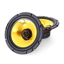Głośniki samochodowe Auna Goldblaster 6.5, 16,5 cm (6,5