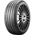 Opony letnie, Pirelli CINTURATO P7 255/40 R18 95 V