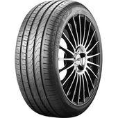 Pirelli CINTURATO P7 245/45 R17 95 Y