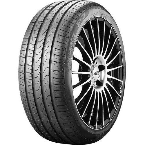 Opony letnie, Pirelli CINTURATO P7 235/55 R17 99 Y
