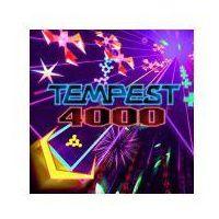 Gry PC, Tempest 4000 (PC)