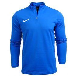 Bluza Nike meska Academy 16 Midlayer 725930 463