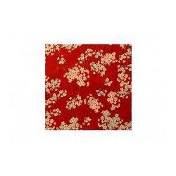 Furoshiki Czerwona Sakura L