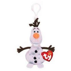 TY Frozen 2 Olaf z dżwiękiem