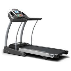 Bieżnia T7.1 Elite (100844) Horizon Fitness