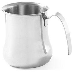 Hendi Dzbanek do spieniania mleka   różne wymiary   600 - 700ml - kod Product ID