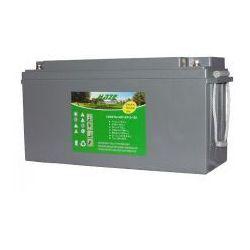Akumulator żelowy HAZE HZY EV 12-150 12V 150Ah
