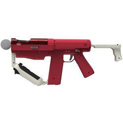 Akcesorium SONY PlayStation Move Strzelec