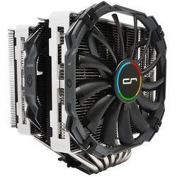 Chłodzenie CPU Cryorig Universal R1 (CR-R1B) Szybka dostawa! Darmowy odbiór w 21 miastach!
