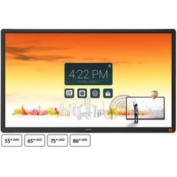 "CTOUCH 65"" Laser Sky"