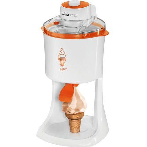 Automaty do lodów, Clatronic ICM 3594
