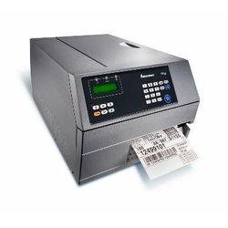 Datamax/Honeywell PX6i 300 dpi