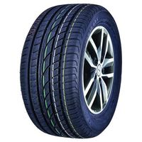Opony letnie, WINDFORCE Catchpower 245/40 R17 95 W