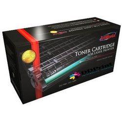 Zgodny Toner 121A C9701A do HP Color LaserJet 1500 2500 Cyan 4k JetWorld