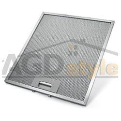 Filtr przeciwtłuszczowy ELICA aluminiowy KIT0010805