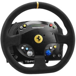 Kierownica THRUSTMASTER TS-PC Racer Ferrari 488 Challenge Edition (PC) + DARMOWY TRANSPORT!