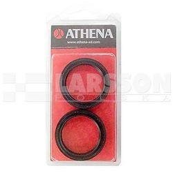 Kpl. uszczelniaczy p. zawieszenia Athena 43x55,1x9,5/10 5200087 Yamaha XJR 1200