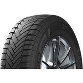 Michelin Alpin 6 215/65 R16 98 H