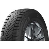 Michelin Alpin 6 225/45 R17 91 H