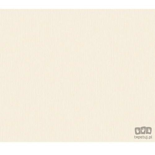 Tapety, Suprofil Style 55307 tapeta ścienna Marburg