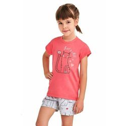 Taro Hania 2200 86-116 L'20 piżama dziewczęca