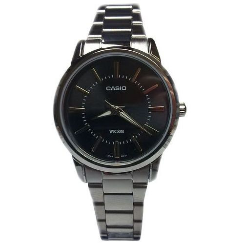 Zegarki damskie, Casio LTP-1303D-1A