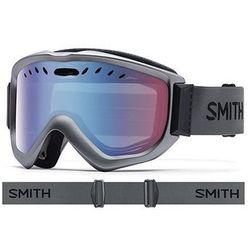 Gogle Narciarskie Smith Goggles Smith KNOWLEDGE OTG KN4ZGP16