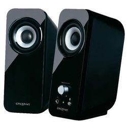 Głośniki Creative Inspire T12 2.0