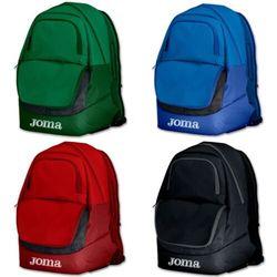 Plecak piłkarski Joma Diamond II 400235