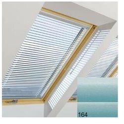 Żaluzja na okno dachowe FAKRO AJP-E24/164 114x118 F2020