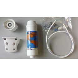 System filtrujący TEKA OS 200 (R1038600)
