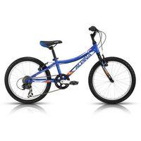 Rowerki klasyczne dla dzieci, Kellys Bestar 10