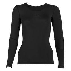 CAPITAL SPORTS Beforce Elastyczna koszulka Bielizna funkcyjna dla kobiet Wielkość L Zamów ten produkt do 21.12.16 do 12:00 godziny i skorzystaj z dostawą do 24.12.2016