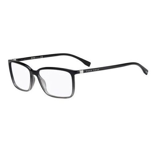Okulary korekcyjne, Okulary Korekcyjne Boss by Hugo Boss Boss 0679 TW9