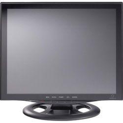 Monitor CCTV 419700, 43,18 cm17
