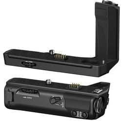 Olympus HLD-8 Power Battery Grip for E-M5 Mark II Dostawa GRATIS!
