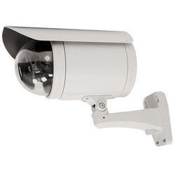 Kamera IP LevelOne FCS-5044 PTZ Dome (FCS-5044)