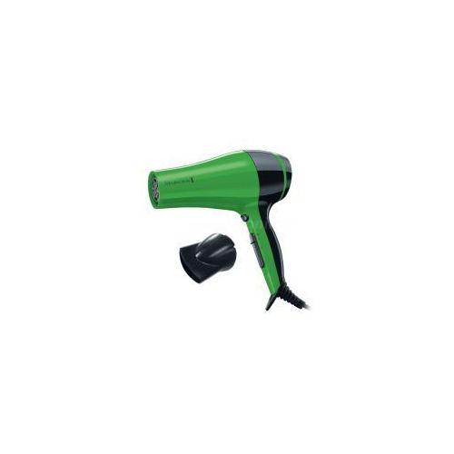 Suszarki do włosów, Remington D3080