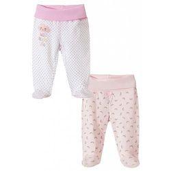 Półśpiochy niemowlęce 5W3403 Oferta ważna tylko do 2019-05-21