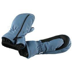 Rękawice bez palców Reima Reimatec® Tepas niebieski czyszczenie-30 (-34%)