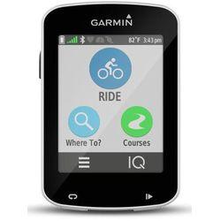 Nawigacja Rowerowa Garmin Edge 820- natychmiastowa wysyłka, ponad 4000 punktów odbioru!