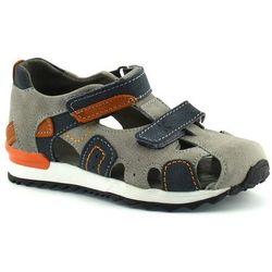 Sandały dla dzieci Kornecki 06182