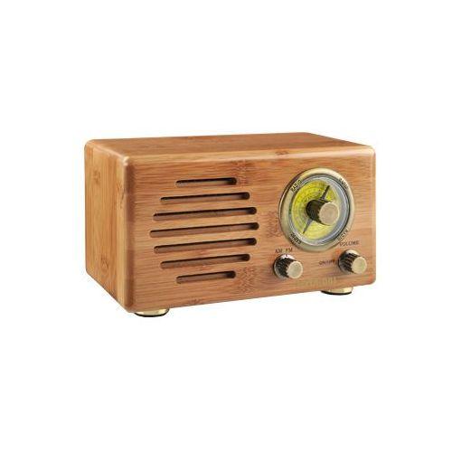 Radioodbiorniki, Hyundai RA410