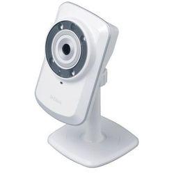 Kamera IP D-LINK DCS-932L