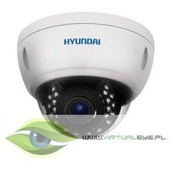 Kamera 4w1 HYU-247