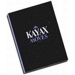 Różni Wykonawcy - Kayax Moves 2003-2009 + Darmowa Dostawa na wszystko do 10.09.2013!